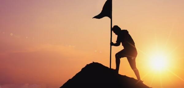 Как стать успешным?