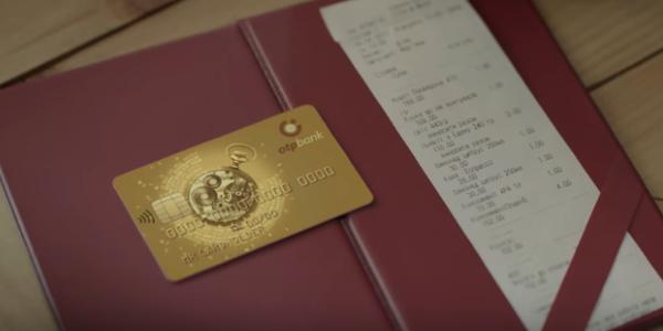 оплата по счету картой отп банка
