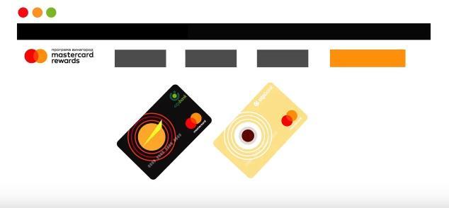 шаблоны кредитных карт на официальном сайте
