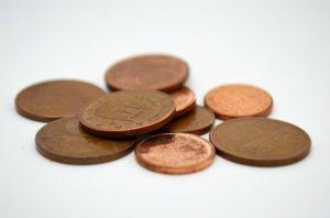 Альфа банк снятие без комиссии