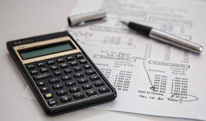 Как вернуть налог за лечение?