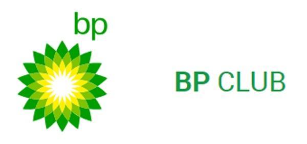 Карта для автомобилистов МКБ BP