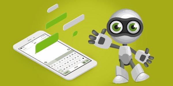 ренессанс кредит онлайн чат потребительский кредит финансовая защита