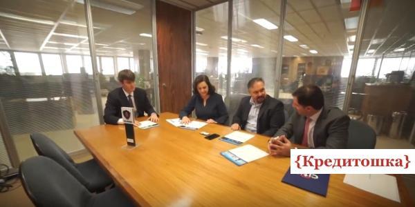 обсуждения банка, где дают автокредиты с плохой КИ
