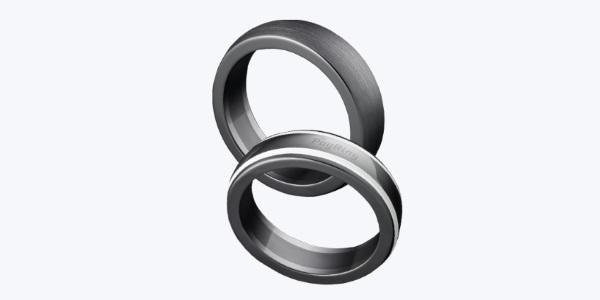 платежное кольцо мкб