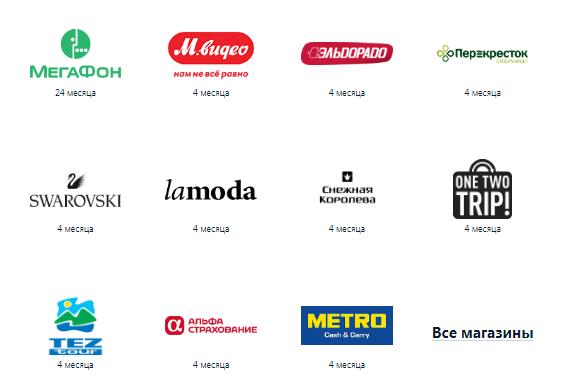 скан магазинов-партнеров АБ