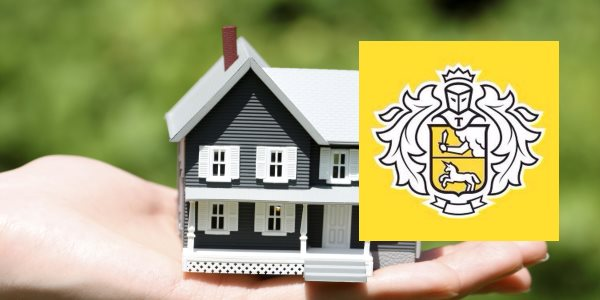 кредит под залог недвижимости от тинькофф банка