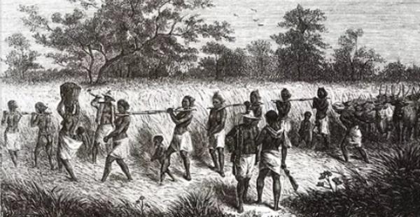 Тинькофф и Альфа банк против зарплатного рабства