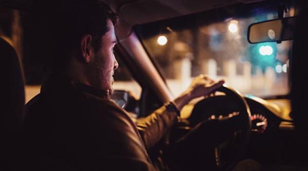 Водители байкотируют Uber