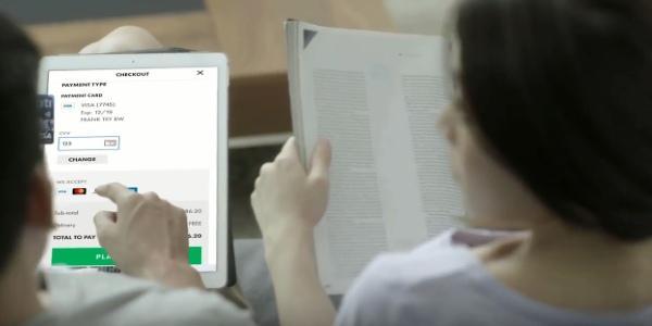подачи заявки в суд в онлайн режиме через гаджет